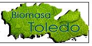 Biomasa Toledo